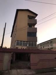 Apartamento com 3 dormitórios à venda, 77 m² por R$ 220.000,00 - Montese - Fortaleza/CE