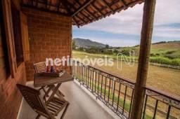 Hotel à venda com 5 dormitórios em Pinheiro chagas, Prados cod:709745