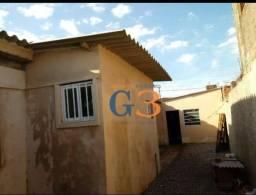Casa com 3 dormitórios à venda, 80 m² por r$ 121.900,00 - porto - pelotas/rs