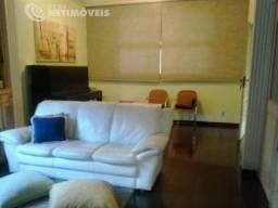 Casa à venda com 4 dormitórios em Floresta, Belo horizonte cod:570159