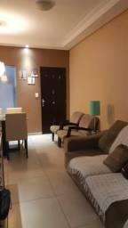 Apartamento Hélio Gueiros