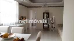 Apartamento à venda com 3 dormitórios em Floresta, Belo horizonte cod:768876