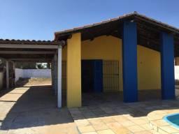 Casa praia piscina Luís Correia peito Moça