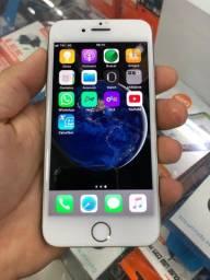 IPhone 6 128 GB leia atentamente o anúncio