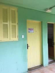 Apartamento cidreira - rs
