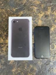 iPhone 7 128GB *Estado de novo*