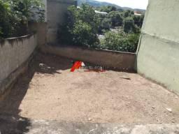 Casa de lote inteiro e parte alta do bairro São paulo