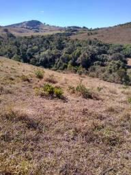 Terreno em Caldas, sul de Minas Gerais