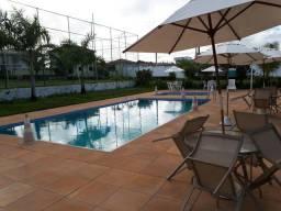 Linda Casa Duplex mobiliada aluguel anual5/4 valor R$ 5.000