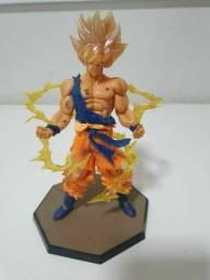 Figure Goku Dragonball