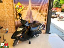 Suzuki Burgman 125cc - 2015
