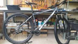 Bicicleta Kode 29