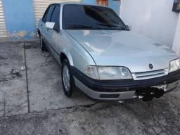 Monza 94/95