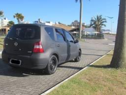 Nissan Livina !!!