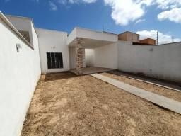 AD-Ótima casa ampla com terraço/// com 3 quartos/// suíte master///com quintal