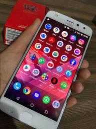 Motorola MotoZ2 Play 64 gb Usado