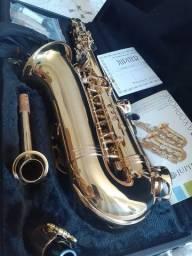 Sax Júpiter 567