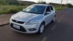 Ford Focus GLX 2.0 2012