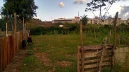 Terreno excelente em São Lourenço.