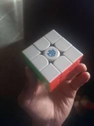 Cubo Mágico GAN356 X S