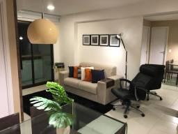 Se Hospede no Lugar mais Desejado de Recife