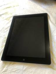 iPad 2 64Gb 3g  - lindo
