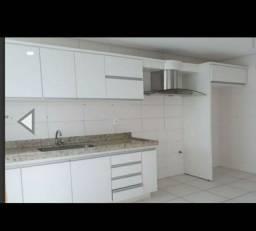 Vendo Apartamento na Torre Macedônia 2 ( 3 dormitórios)