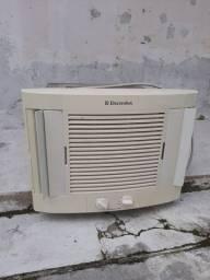 ar condicionado electrolux maximus 7500