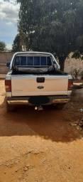 Ford ranger 2008/2009