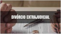 Divórcio em cartório (atendimento gratuito)