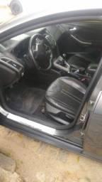 Ford Focus 1.6 SE sedã manual