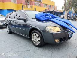 Astra Sedan Elegance * parcela 799 * Completo