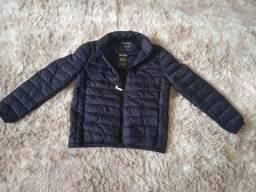 # jaqueta masculina