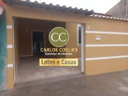 F5 Casa Linda ( Pronta Entrega)