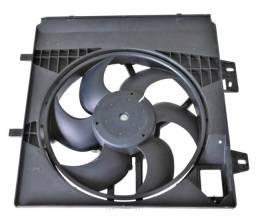 Eletro ventilador ventoinha ventuinha varios modelos consulte