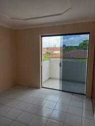 Apartamento na Boa Vista com Ar-condicionado em Garanhuns!