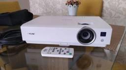 Projetor Sony 2800 Lumens