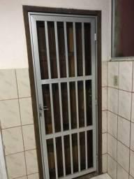 Vendo ou alugo apartamento em salvador no vale dos Lagos no condomínio jardim Limeira