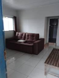 Apartamento bairro Vila Isabel Linhares ES