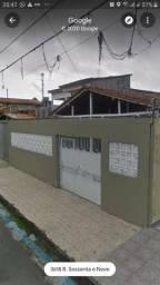 Casa 2/4 Cidade Nova 7 prox a Arterial 18