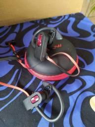 Fones de ouvido bluetooth MPOW Flame 2