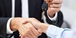 Consultor Consórcio Chevrolet (cotas grupos em andamento)