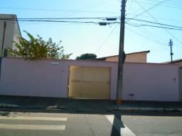 Casa 3/4 + Barracão, Rua 03, St. São José