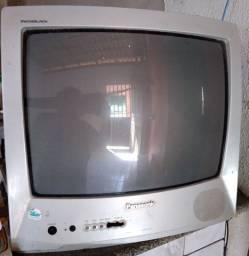 Vendo esta televisão,está funcionando perfeitamente