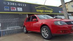 VW/ Golf 10/11 Sportline Flex 1.6
