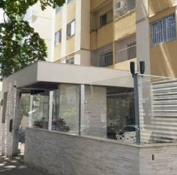 Cobertura Duplex de 3 Quartos com Suíte no Setor Bela Vista