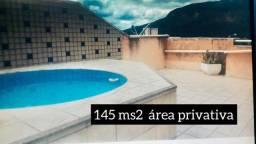 Apartamento no centro de governador valadares - mg