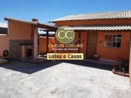 F5 Casa Excelente no Condomínio Gravatá I em Unamar - Tamoios - Cabo Frio/RJ