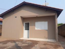 Vende-se casa no residencial Noise Curvo em Várzea Grande MT