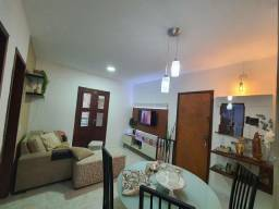 Casa 2/4  a venda com condições para pagamento parcelado